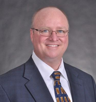 Craig Park, VP