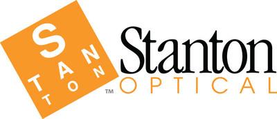 Stanton Optical - Santa Maria, CA