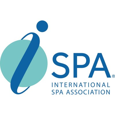 International SPA Association -  experienceispa.com (PRNewsfoto/International SPA Association)