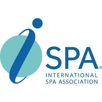 International SPA Association -  experienceispa.com (PRNewsfoto/International SPA Association)