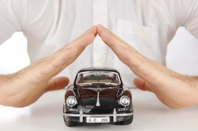 Find auto insurance quotes online!