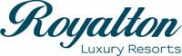 Royalton Luxury Resorts (CNW Group/Royalton Luxury Resorts)