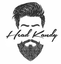 Head Kandy Straightening Brush Is Now a Trend for Taming Men's