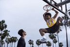 Mitchell & Ness Releases NBA Hardwood Classics Swingman Collection