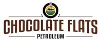 (PRNewsfoto/Chocolate Flats Petroleum, Inc.)