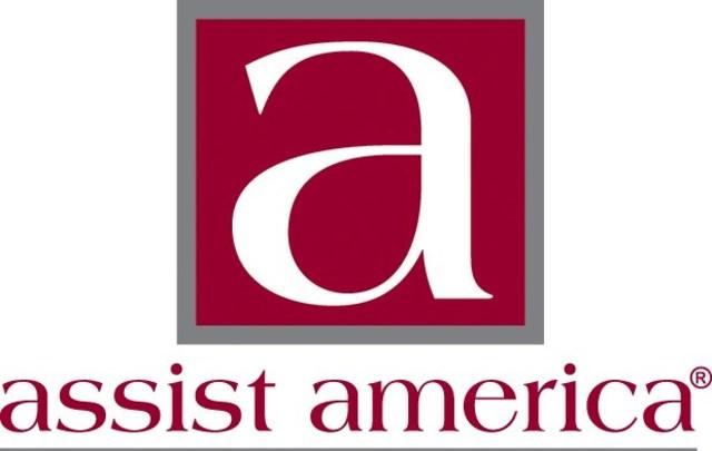 (PRNewsfoto/Assist America, Inc.)