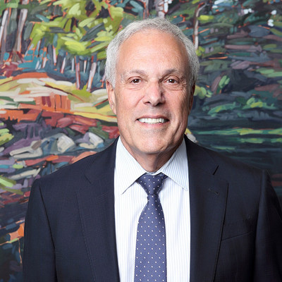 Ken Werker, a Managing Partner of Boyden Canada, was elected as a Boyden Global Board Member