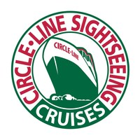 Circle Line Sightseeing Cruises' next generation vessels improve sightseeing experience and on-board amenities  and entertainment for New York City tourists and residents