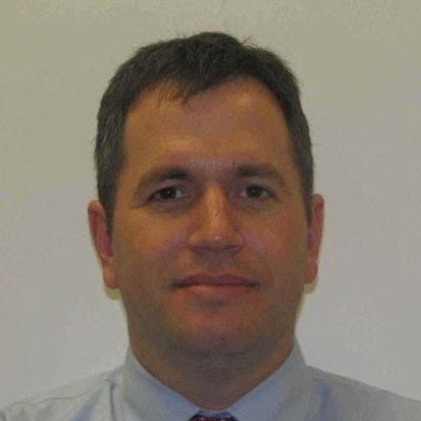 David L. Nagengast, Assist America's new Vice President of Sales