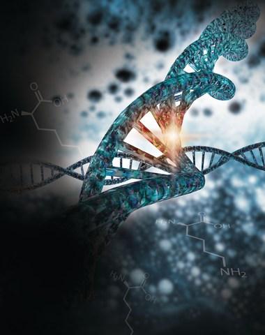 Merck ha recibido su primera patente por la tecnología CRISPR de la Oficina Australiana de Patentes. La patente cubre integración cromosómica, o corte de la secuencia cromosómica de células eucariotas e inserción de una secuencia de ADN externa o de donante en esas células usando CRISPR.