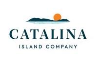 (PRNewsfoto/Catalina Island Company)