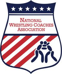 NWCA logo