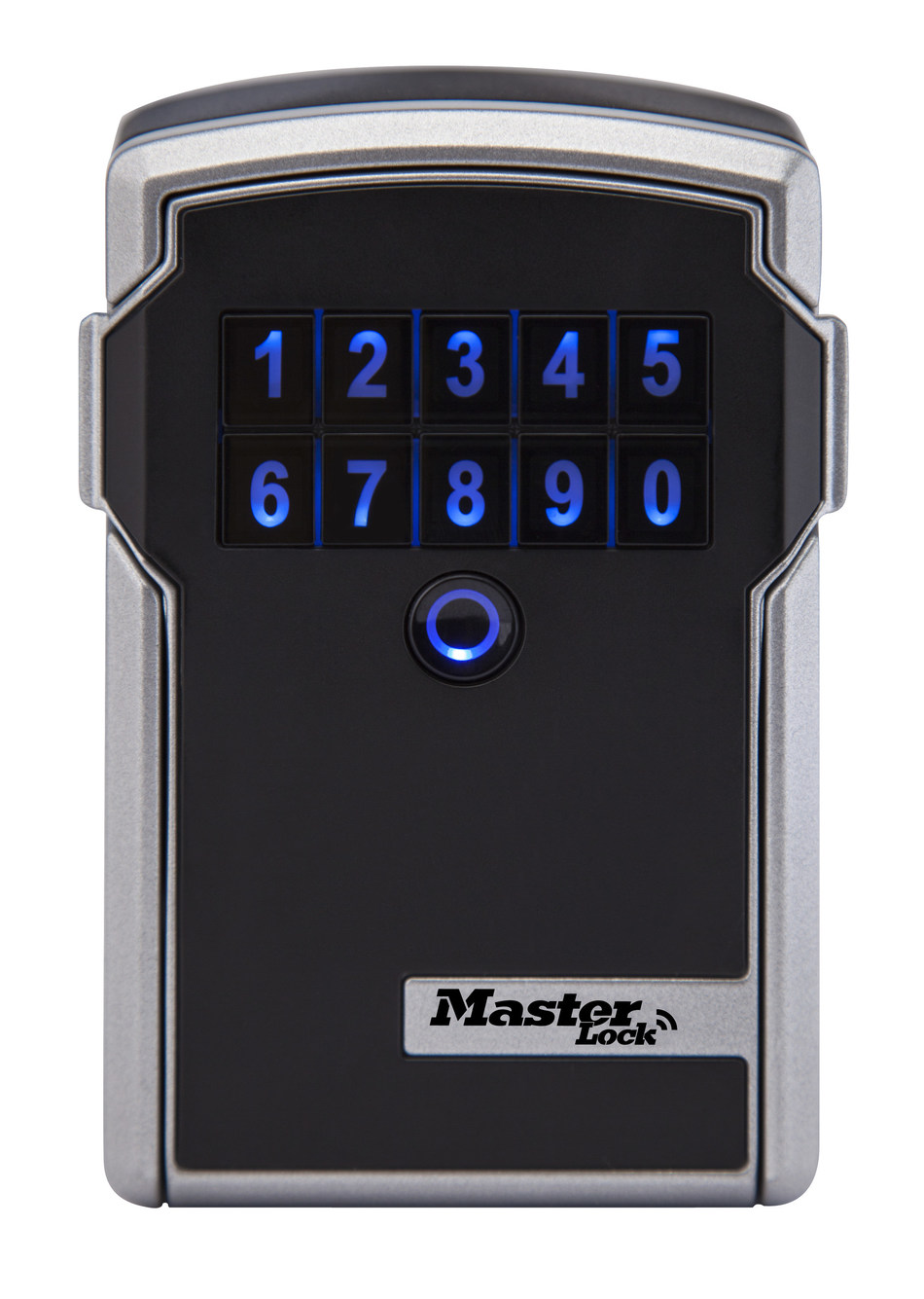 Master Lock 5441D Bluetooth® Wall Mount Lock Box