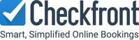Checkfront (CNW Group/Checkfront)
