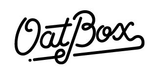 Logo: Oatbox (CNW Group/Oatbox)