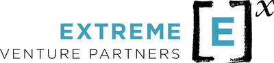 Extreme Venture Partners (EVP) is a Toronto-Based early stage investment fund, startup development lab (Extreme Innovation) and global-to-Canada accelerator (Extreme Accelerator).