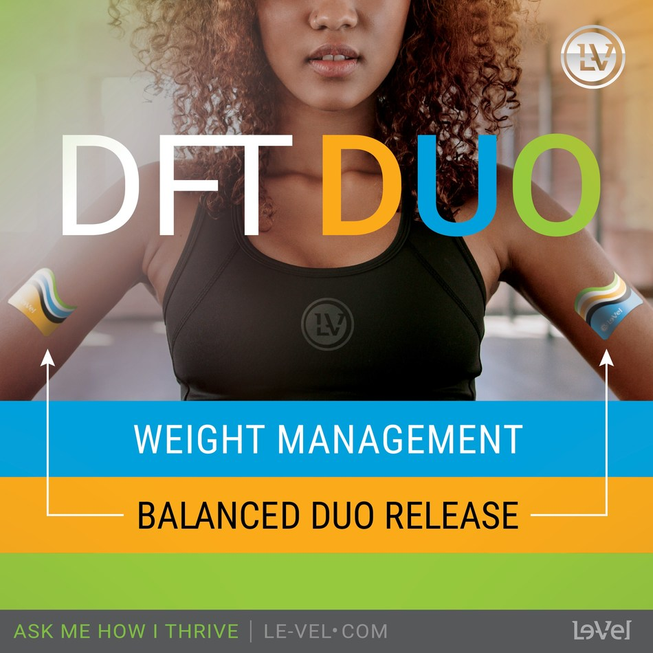 Le-Vel's First DFT For Weight Management Shatters Company Sales Records