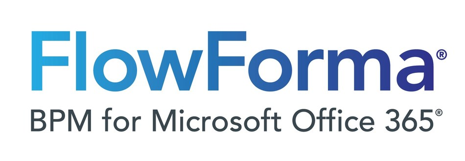 FlowForma (PRNewsfoto/FlowForma)