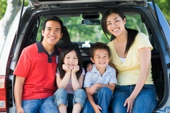 Free online auto insurance quotes!