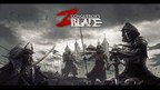 Chinese Video Game Conqueror's Blade is Showcased at E3 for Global Market