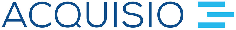 Acquisio logo