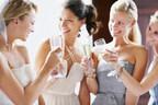 Wedding Planning 101