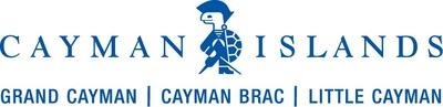 The Cayman Islands Logo