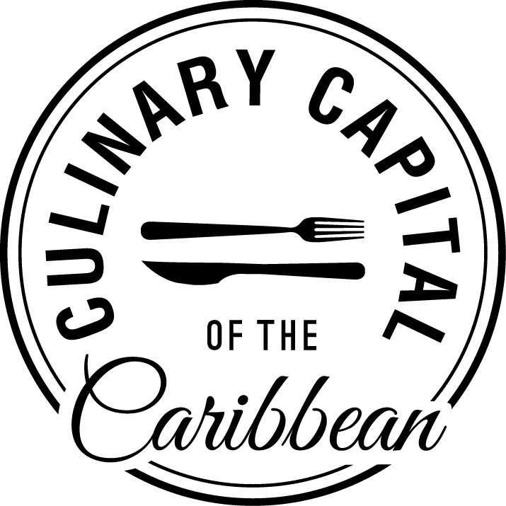 Cayman Islands: The Culinary Capital of the Caribbean