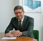 Maniele Tasca Appointed as New EMD President