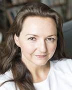Jenny Bullis Named Global Chief Strategy Officer for [m]PLATFORM