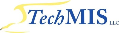 TechMIS Corporate Logo (PRNewsfoto/TechMIS)