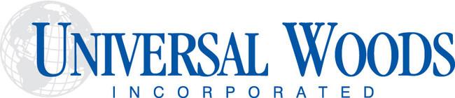 Universal Woods Inc.