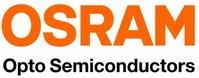 Osram Opto Semiconductors logo