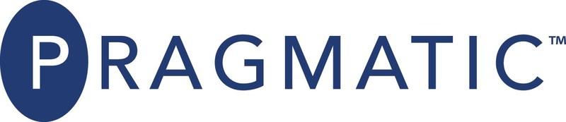 Pragmatic Logo (CNW Group/Pragmatic Conferencing)