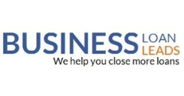 BusinessLoanLeads.org Gives Business Lenders an Edge in Hypercompetitive Lending Industry Through