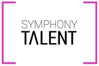 (PRNewsfoto/Symphony Talent)