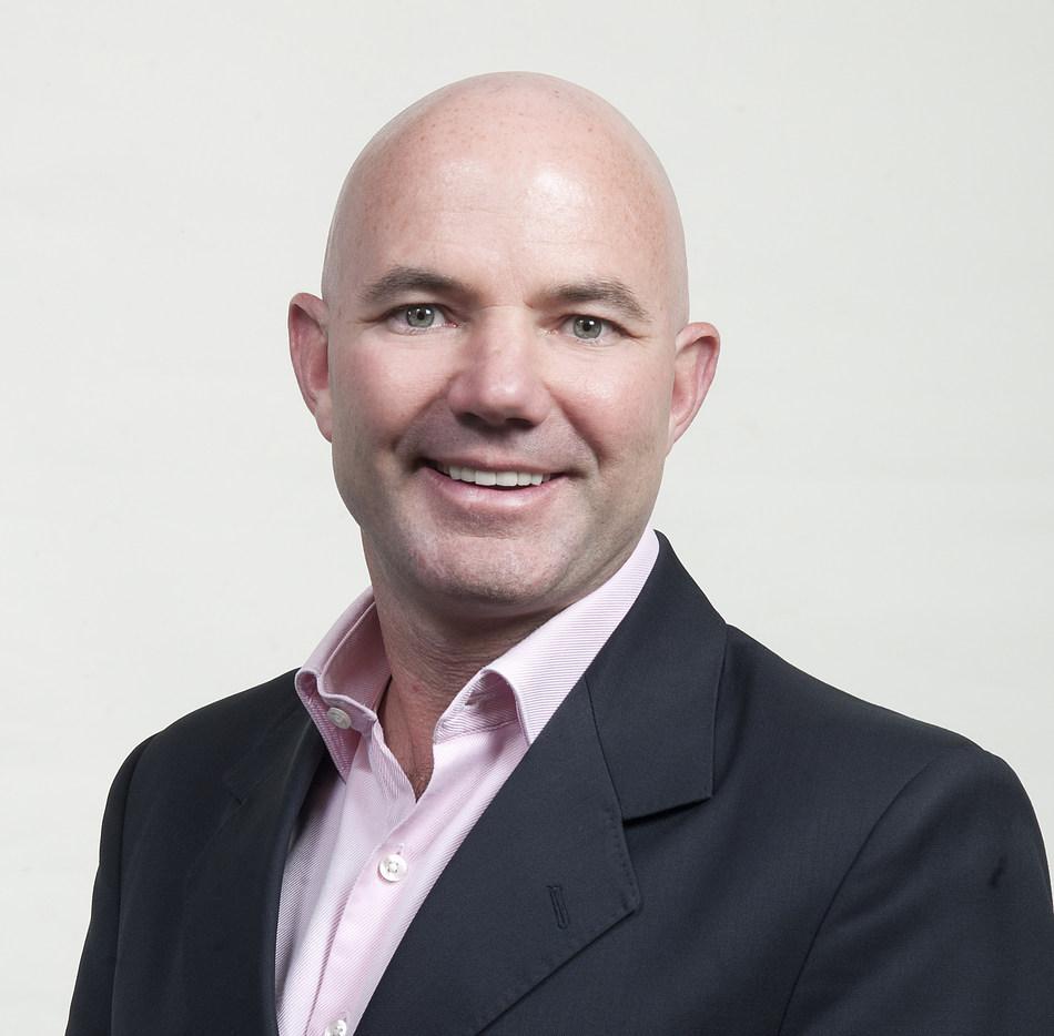 Keith Bernhard, Chief Audit Officer, Hamilton Insurance Group