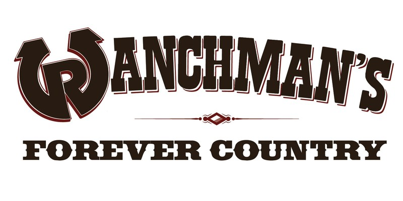 Ranchman's Forever Country Logo (CNW Group/Ranchman's Cookhouse & Dancehall Inc.)