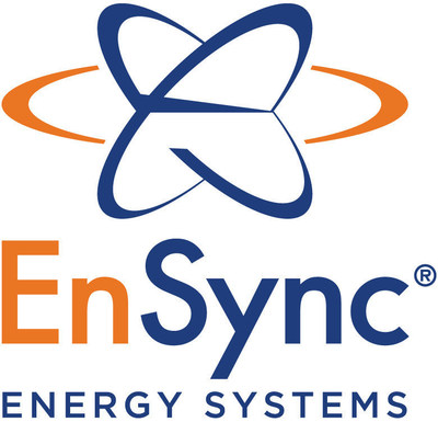 EnSync Energy and Hawai'i Pacific University Partner to Bring Solar Energy to Oceanic Institute Campus