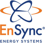 EnSync Energy Announces Partnership with Lower Electric to Enter the Illinois Solar Market