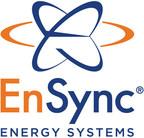 EnSync Energy Systems ((PRNewsfoto/EnSync Energy Systems)) (PRNewsfoto/EnSync, Inc.)
