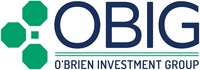 O'Brien Investment Group