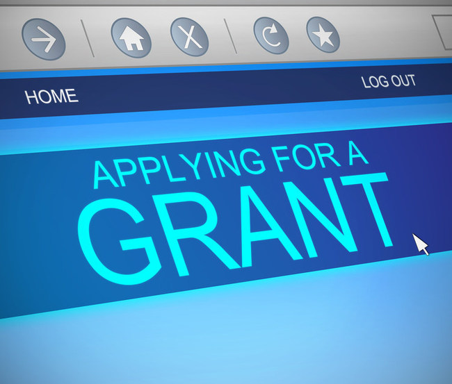 New training in Dallas will explain how to manage federal grants under the Office of Management and Budget's Uniform Grants Guidance, more commonly called the OMB Super Circular.