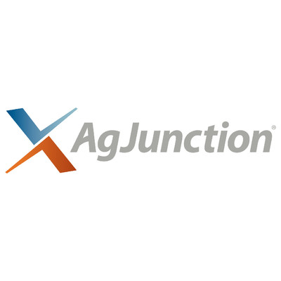 Agjunction (CNW Group/Agjunction Inc.)