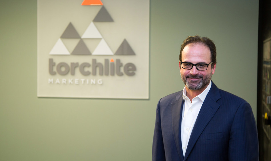 Torchlite names Scott McCorkle, former CEO Salesforce Marketing Cloud and tech visionary, Executive Chairman. Torchlite is taking on the challenge of redefining Marketing Operations with an Agile Marketing category. Agile Marketing means an iterative approach to campaigns, providing flexibility to marketers in an ever-changing digital landscape, and showing marketers what to do, how to do it AND who can do it.