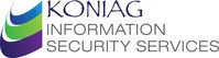 (PRNewsfoto/Koniag Information Security Ser)