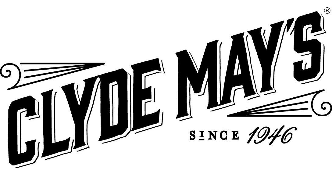 Clyde May's Debuts New Limited-edition 9-year Cask