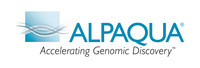 Alpaqua Engineering, LLC, founded in 2006, is a global provider of tools for accelerating genomic applications such as NGS, nucleic acid extraction and clean up, exome capture, and molecular diagnostics. Our products include a line of innovative, high performance magnet plates containing proprietary spring cushion technology, as well as temperature blocks, SBS tube racks, and Alpillo® microplate holders.