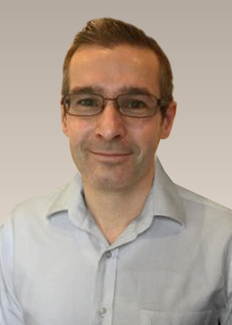 UK-based Charles Stewardson is FutureDial's New President of FutureDial EMEA, responsible for driving new business in Europe, Middle East, and Africa within the wireless operator, mobile retailer, and third-party logistics provider markets ( www.futuredial.com )