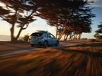 Subaru announces pricing on all-new 2018 Crosstrek